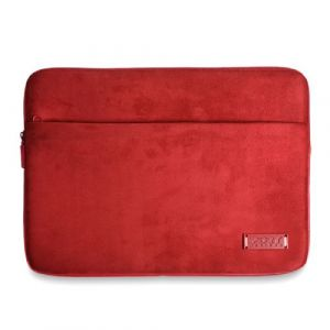 Port Designs Milano 14Zoll Notebook-Hülle Rot