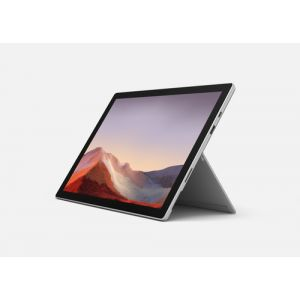 "Microsoft Surface Pro 7 31,2 cm (12.3"") 10e génération de processeurs Intel® Core™ i5 8 Go 256 Go Wi-Fi 6 (802.11ax) Platine Windows 10 Home"