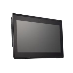 Shuttle XPC all-in-one P51U 4205U 1,8 GHz 39,6 cm (15.6 Zoll) Touchscreen 1920 x 1080 Pixel Schwarz Intel SoC BGA 1528