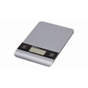 MAUL 1635095 Electronic postal scale Silber Postwaage