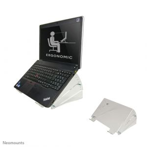Newstar Support de PC portable [acrylique]