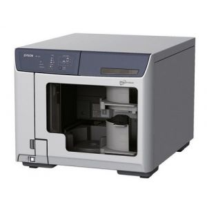 Epson Discproducer™ PP-50
