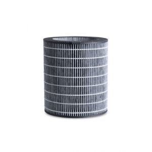 Duux HEPA+Activated Carbon filter for Solair Air purifier filter