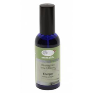 Aromalife 1020.11018 Luftpflege Spray 100 ml Indoor