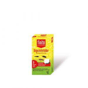 finito 680429 Spray Insecticide insecticide et insectifuge