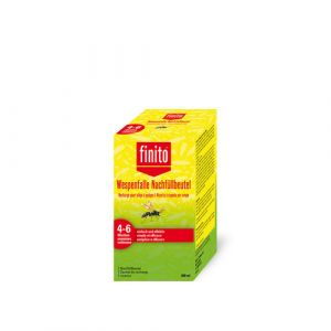 finito 680232 Liquide Insecticide insecticide et insectifuge