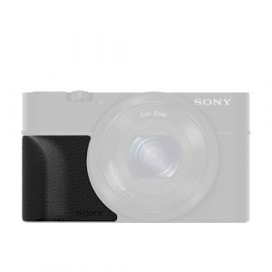 Sony AG-R2 Digital camera hand grip Noir