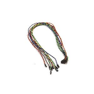 Supermicro Front Panel Cable