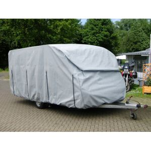 EAL 11835 vehicle protection Full cover