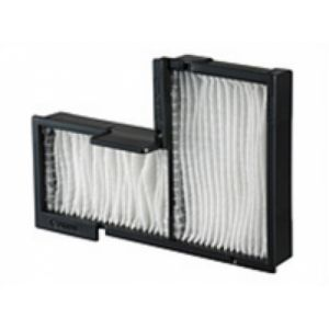 Canon RS-FL02 Filter-Set