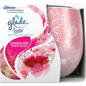 Glade by Brise Bougie Tendre