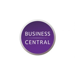 Netgear Business Central Wireless Manager, 10 APs, 3 years