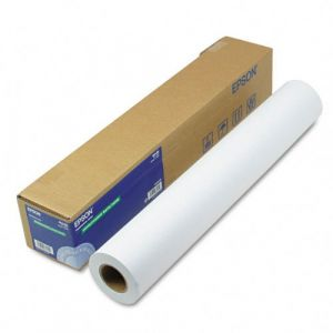 Epson Presentation Paper HiRes 120, 1.067 mm x 30 m