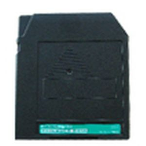 IBM Tape Cartridge 3592 (Extended Data — JB) Cartouche à bande