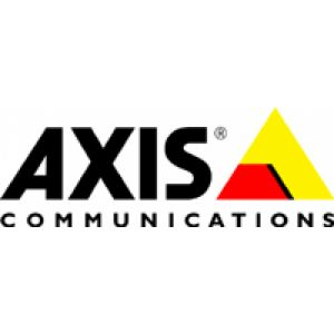Axis Tubes d'extension T91B52