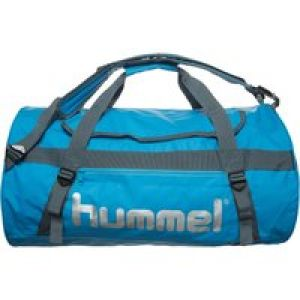 Hummel Tech Sporttasche Large