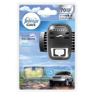 Febreze 4084500255173 liquid air freshener/spray