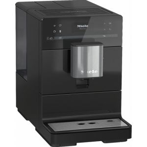 Miele CM 5400 Countertop (placement) Filterkaffeemaschine 1,3 l Vollautomatisch