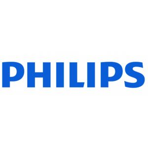 Philips TL-D 18W G13 A Weiß Halogenlampe