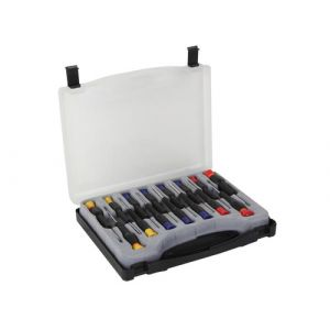 Velleman VTSET31 Handschraubendreher Screwdriver set