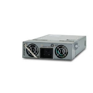 Allied Telesis AT-PWR250-50 Switch-Komponente
