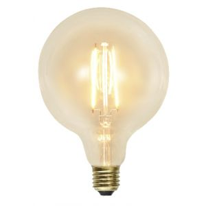 Star Trading 353-52 2.3W E27 A++ Claire ampoule LED energy-saving lamp