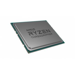 AMD Ryzen Threadripper 3960X processeur 3,9 GHz 128 Mo L3