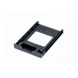 Synology Disk Tray