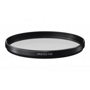 Sigma 72mm Protector 7.2 cm Camera protection filter