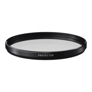 Sigma 77mm Protector 7.7 cm Camera protection filter