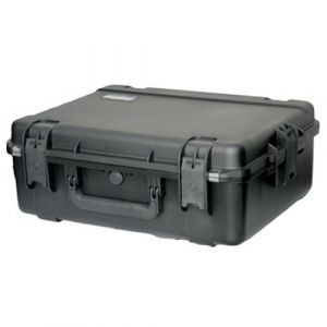 SKB Mil-Std Waterproof Case 8