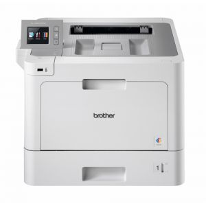 Brother HL-L9310CDW imprimante laser Couleur 2400 x 600 DPI A4 Wifi