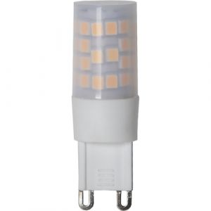 Star Trading 344-85 ampoule LED 3,6 W G9 A++