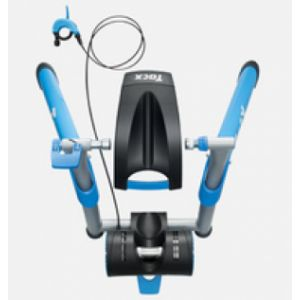 Tacx Booster Magnetic bicycle trainer