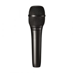 Audio-Technica AT2010 microphone