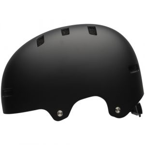 Bell Helmets Local Noir
