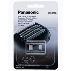 Panasonic PAN WES 9170
