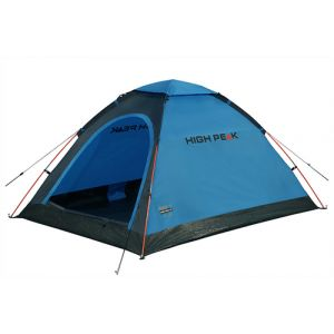 High Peak Monodome XL Tente igloo Bleu