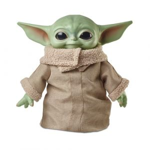 Mattel Star Wars The Child Sammlerfigur Kinder