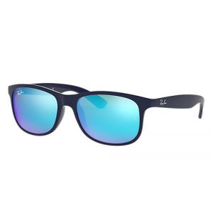 3ab1c439102f5e Ray-Ban RB Andy 4202 6153 55 EAN Nr  8053672346572
