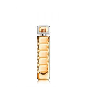 Hugo Boss Orange Frauen 75 ml