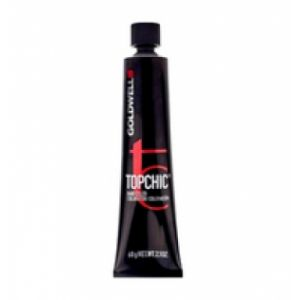 Goldwell Topchic Color Tube 7/A (601073-4)