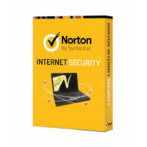 Symantec Norton Security Deluxe 3.0 Full license 3 licence(s) 1 année(s) Allemand