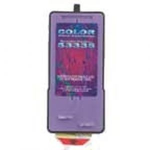 PRIMERA Color Ink Cartridge Original Cyan