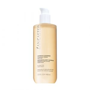 Lancaster Cleansers 400 ml