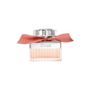 Roses De Chloe Eau Toilette Spray (61145-5)
