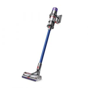 Dyson V11 Absolute Extra Sans sac Multicolore