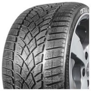 205/55 R16 91H SP Winter Sport 3D ROF MOE MS