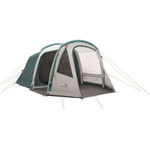 Easy Camp Base Air 500 Tente tunnel Couleur aqua